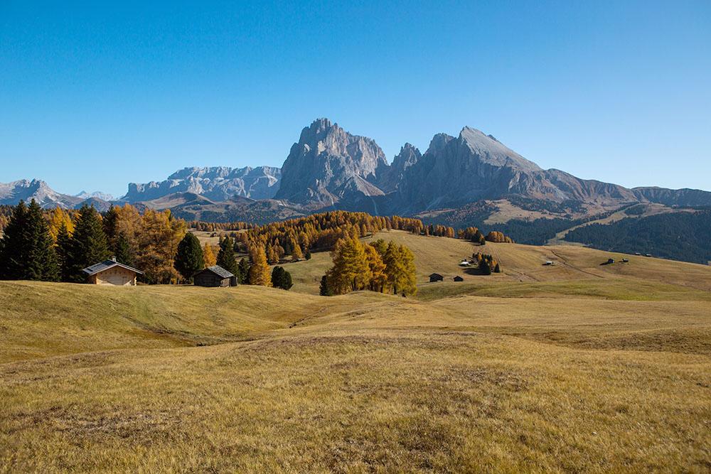Fototouren durch Südtirol – bittewarten!