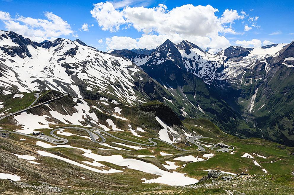 Nationalpark Hohe Tauern – absolutsehenswert!